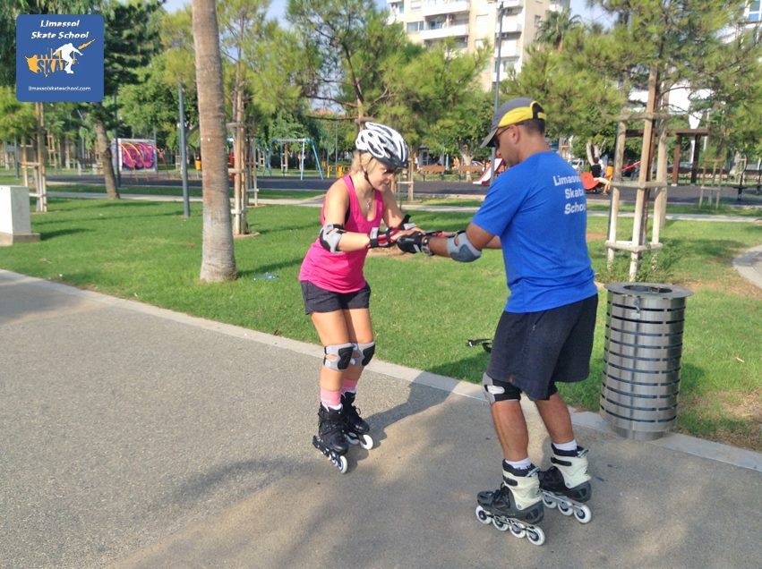 roller-skating-lessons-cyprus