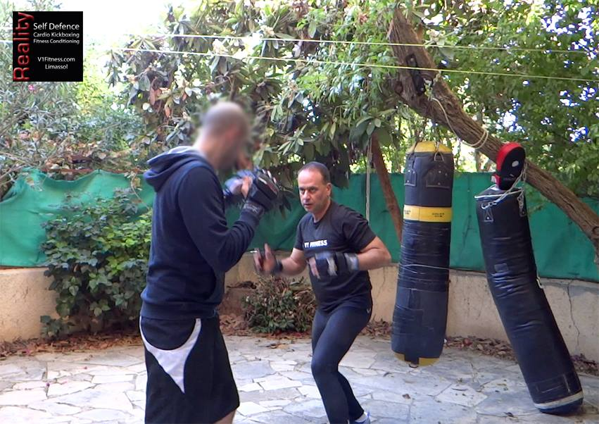 fitness-boxing-club-limassol