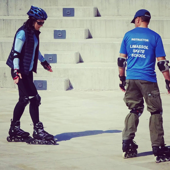 inline-skating-lessons-limassol