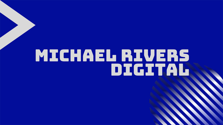 Michael Rivers Digital