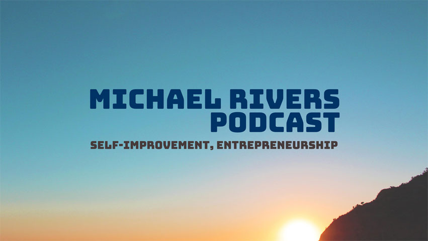 michael rivers cyprus podcast