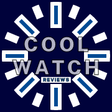 Cool Watch Reviews